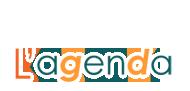 insenso.net | l'agenda